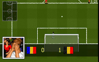 FIFA World Cup USA 94 Full Game Download