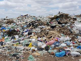 Fim dos lixões: prazo para 50 prefeitos assinarem acordo com o MPPB termina nesta quinta-feira