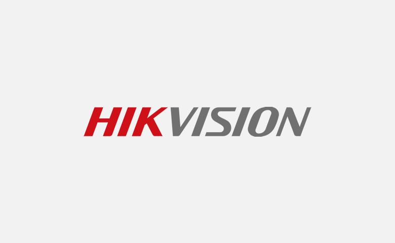 Distribuidor Hikvision Peru