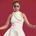 Vivian - Talk to Me (Boss Lady) | Download Mp3