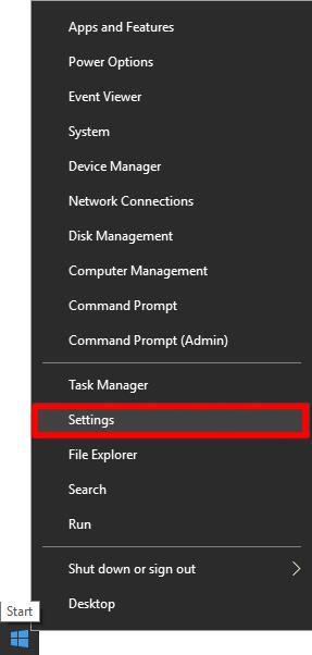 Windows 10 үйлдлийн системд монгол бичгийн гар нэмэх