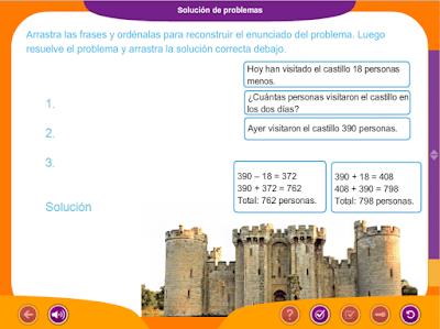 http://www.ceiploreto.es/sugerencias/juegos_educativos/4/Solucion_problemas_1/index.html