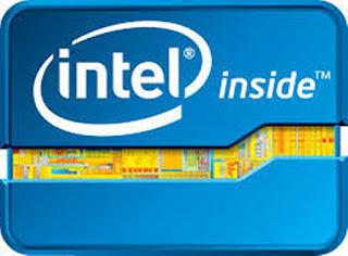 Processor Intel Core i7 - 4820K