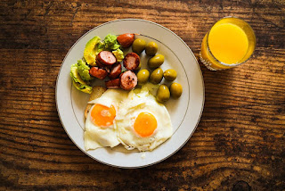 /2020/07/protein-foods-for-bodybuilding.html