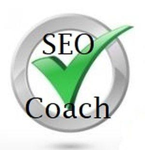 SEO Coach Ieros