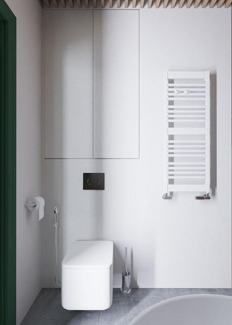Tiles Design For Indian Bathroom