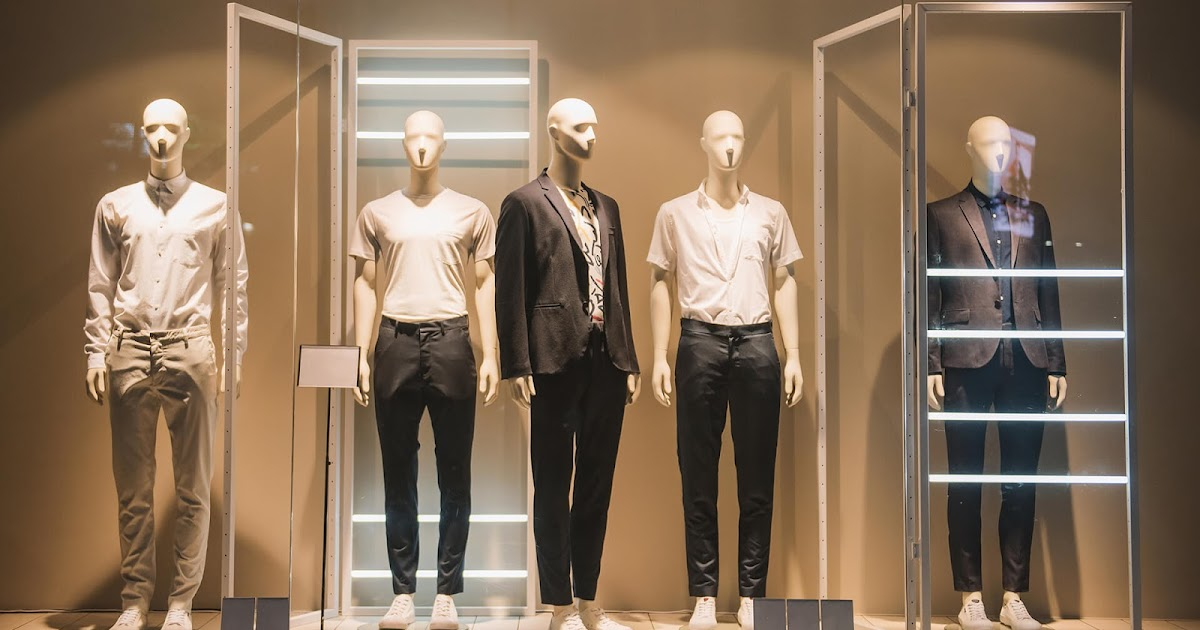 Developing customer driven apparel design software