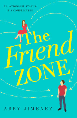 https://www.goodreads.com/book/show/41945163-the-friend-zone