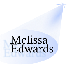 Melissa Edwards Agent Spotlight image