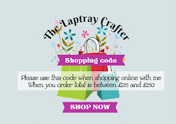 September Shopping Code