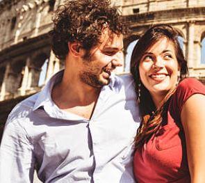 أفضل مواقع للبحث عن العمل في ايطاليا