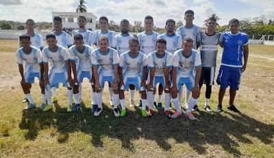 Nos pênaltis, Expedição consegue vaga para final da Copa Riachuelense de Futebol
