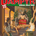 "DAMPYR ""Sangue sulla Siria"" (Recensione)"