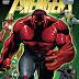 Avengers – Infinity Quest | Comics