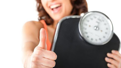 20 Easy Tips to Do to Successful Lose Weight