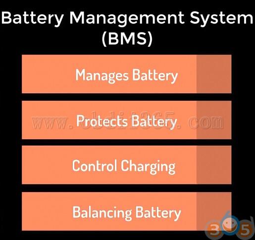 bmw-battery-system