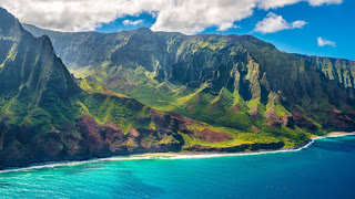 Most AMAZINGLY Beautiful Places In America