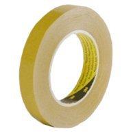 http://www.behand.es/es/adhesivos/2-cinta-doble-cara-9mm-x-50metros.html