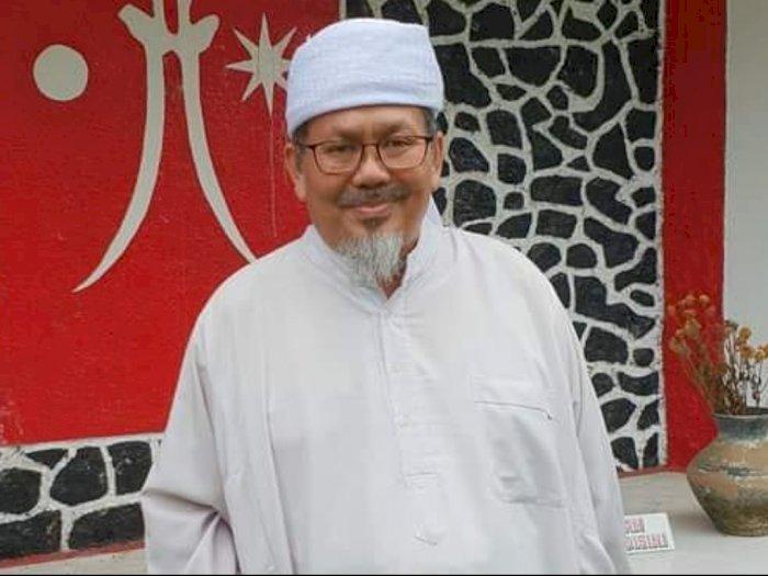 KABAR DUKA! Ustadz Tengku Zulkarnain Meninggal Dunia