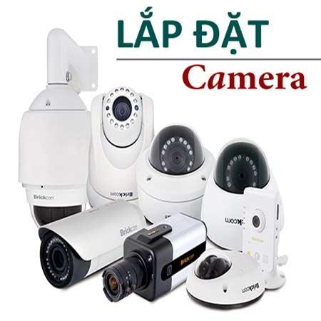 Lắp Camera quan sát uy tín tại huyện Giồng Trôm