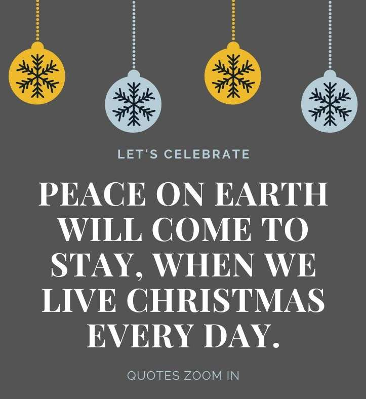 new year ecards dayspringpin by susan wood on bible quotes quotes