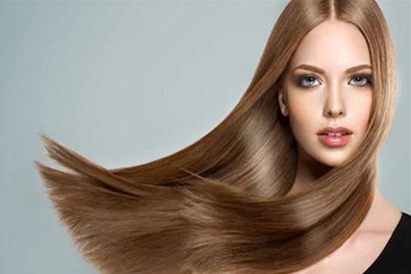 وصفات سريعة لتطويل الشعر , طرق تطويل الشعر , خلطات لتطويل الشعر , زيوت لتطويل الشعر