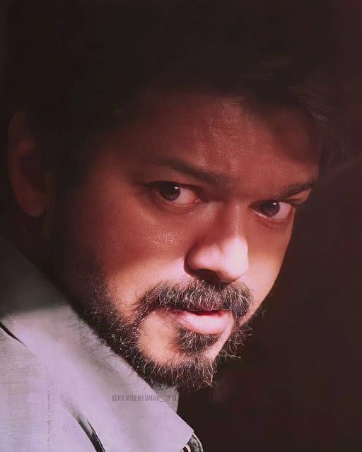Vijay Photos New 2020 Download