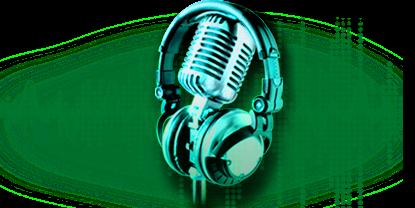 22 Radio Online Medan Part 3