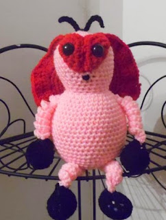 http://www.craftsy.com/pattern/crocheting/toy/shelby-the-lovebug/60891