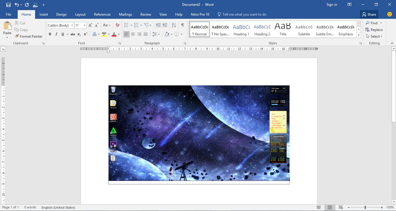 4 Cara Screenshot Di Laptop Windows 8 Dengan Cepat Dan Mudah Zone Blog