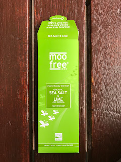 moo free sea salt lime