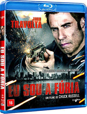 Baixar 69841 44 Eu Sou a Fúria BDRip XviD Dual Audio & RMVB Dublado Download