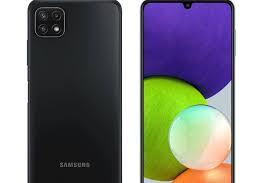 Daftar Harga HP Samsung Terbaru 2021 dan Spesifikasinya, Lengkap!