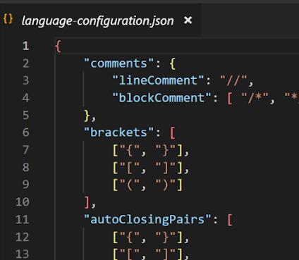 python visual code extension,visual code extension offline,visual code extension javascript,visual code extension offline install,visual code extension python,Bracket Pair Colorizer