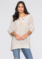 model-de-pulover-din-colectia-bonprix-11