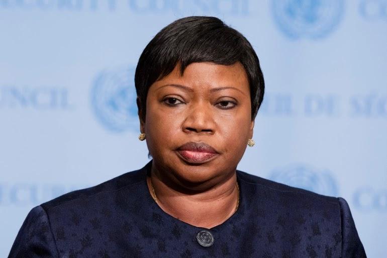 المحكمة الجنائية الدولية: قلقون من تصاعد العنف في غزة والضفة الغربية