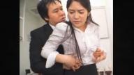 หนังavใหม่2018 สาวโดนเจ้านายญี่ปุ่นปล้ำขืนใจตอนไปชงกาแฟในครัว