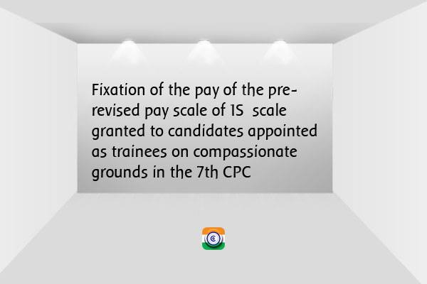 7TH-CPC-COMPASSIONATE-GROUND