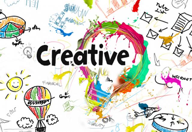 4 Jenis Industri Kreatif yang Bisa Anda Pilih
