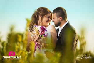 Adıyaman Düğün Fotoğrafları