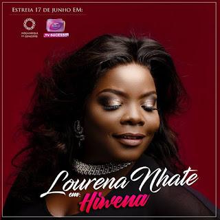 Lourena Nhate - Hi Wena (Prod. Kadu Groove Beatz)