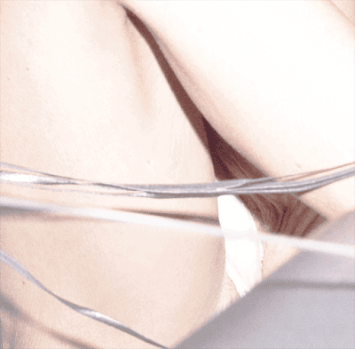 101 - Actress Tara Reid suffers major wardrobe malfunction that left her lady part exposed