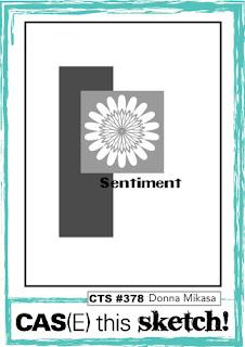 http://casethissketch.blogspot.com/2020/06/case-this-sketch-378.html