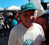 Morre Jeová Oliveira um dos fundadores da ACB e propagador do sistema  Agroflorestal