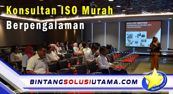 Cara Mendapatkan Sertifikat Iso, Cara Pengurusan Sertifikat Iso, Cara Mengurus Sertifikat Iso, Biaya Sertifikat Iso 9001, Harga Konsultan Iso 9001, Harga Konsultan Iso, Harga Jasa Konsultan Iso, Jasa Konsultan Iso 9001, Jasa Konsultan Iso Di Surabaya, Jasa Konsultan Iso, Konsultan sertifikasi ISO 9001, 14001, 22000, 45001 dan OHSAS 18001