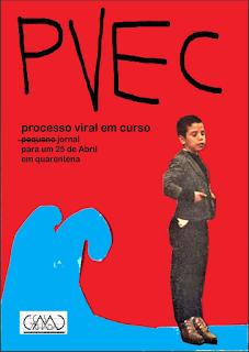 https://issuu.com/casadaachada/docs/pvec25abril