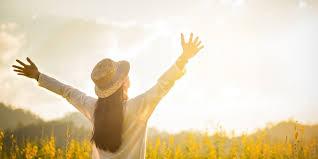 Kebiasaan Baik Agar Menjadi Orang Sukses The Zhemwel