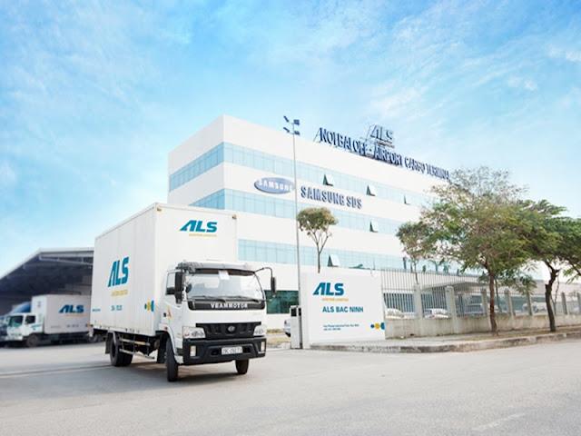 cua-truot-tran-cong-ty-co-phan-logistics-hang-khong-tai-bac-ninh-01