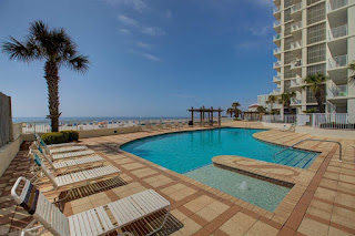 Orange Beach Condos For Sale and Vacation Rentals, Shoalwater Real Estate