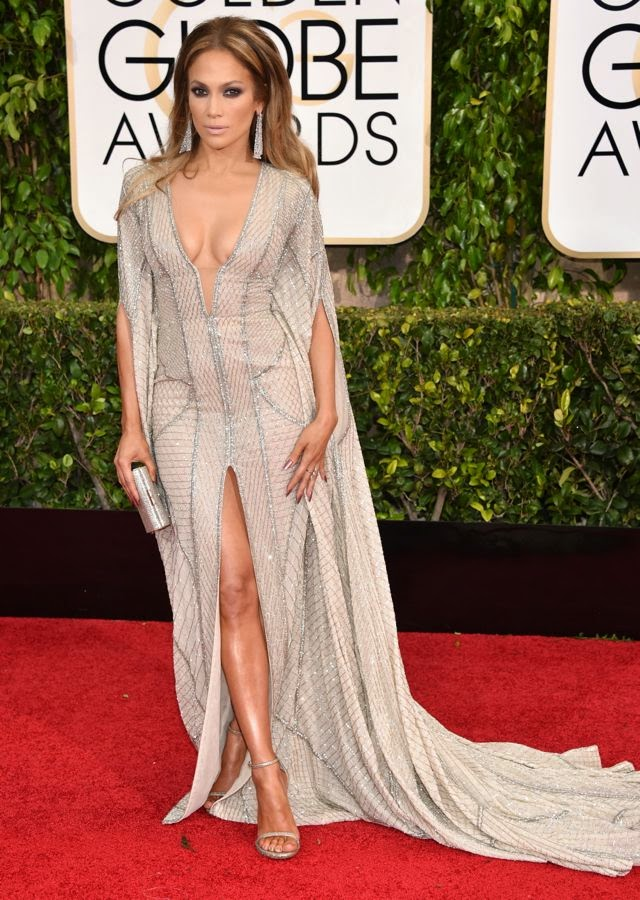 Jennifer-Lopez-in-Zuhair-Murad-Golden-Globes-2015